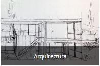 Architecture Studio in Teulada Moraira Javea Benissa Calpe