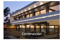 Construction à Teulada Moraira Javea
