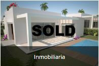 Real Estate Agency in Teulada Moraira Javea