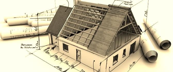 proyecto arquitectura moraira