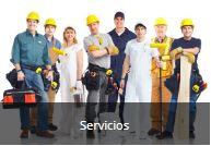 multiservice in Teulada Moraira Calpe Javea Benissa
