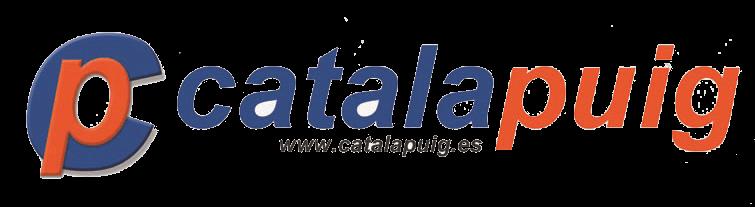 Catalapuig